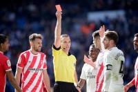 5 Penyebab Madrid Kalah dari Girona, Nomor 1 Paling Krusial