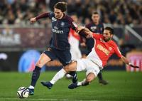 5 Pemain yang Gagal Didatangkan Liverpool pada Januari 2019, Nomor 2 Buruan Barcelona
