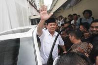 TKN: Fatal Jika Prabowo Tak Paham Unicorn
