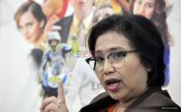Kubu Prabowo <i>Ngadu</i> ke KPU, TKN Jokowi-Ma'ruf: Jangan <i>Baper Dong</i>