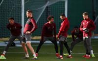 Klopp Tak Ingin Liverpool Hanya Fokus di Liga Inggris
