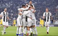 Paratici: Gelar Liga Champions Tak Pernah Jadi Ambisi Juventus!