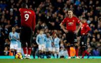 Jika Lolos ke Final Piala FA, Man City Bakal Tumbangkan Man United?