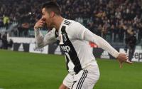 Nedved: Performa Ronaldo Sudah Lampaui Ekspektasi Juventus!