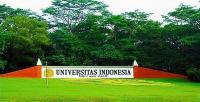 Rektor UI Ungkap Tidak Meratanya Kualitas Pendidikan Menengah RI