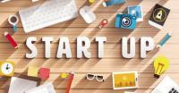 Menristekdikti Targetkan Ada Seribuan <i>Startup</i> di Indonesia