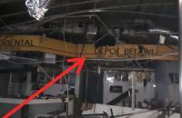 Ledakan di Mal Taman Anggrek, 6 Korban Luka Bakar Seluruhnya Pegawai di Sana