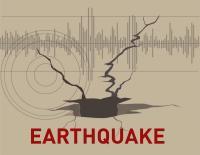 Bengkulu Diguncang Gempa 5,5 SR