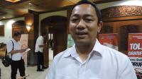 Jokowi Tengah Malam Kunjungi Tambak Lorok Tanpa Pengawalan, Ini Kata Wali Kota Semarang