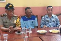 Petani Ini Tolak Bantuan Rp15 Juta dari Pemerintah, Alasannya Bikin Salut