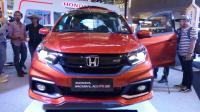 Inilah Sosok Honda Mobilio Terbaru, Apa Saja Ubahannya