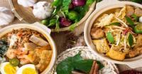 Pengunjung Halusinasi Usai Makan, Hidangan Restoran di Malaysia Diduga Mengandung Narkoba