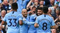 Guardiola Percaya Man City Bisa Melangkah Jauh di Liga Champions Musim Ini