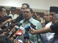 Marak Peredaran Barang Haram, Fadli Zon: Jangan Sampai Lapas Jadi 'Pabrik' Narkotika!