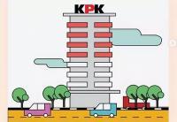 KPK Periksa 5 Saksi Terkait Korupsi Gubernur dan Anggota DPRD Lampung Tengah