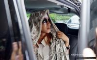 Habib Bahar bin Smith Diadili di PN Bandung Mulai Kamis 28 Februari