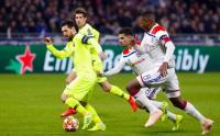 Ketimbang Messi, Marcelo Sebut Mbappe Lebih Sulit untuk Dihentikan