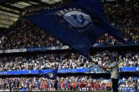 Langgar Peraturan FIFA, Chelsea Terkena Larangan Belanja Pemain