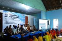 Mengenal Desa Antipolitik Uang Sardonoharjo di Sleman Yogyakarta