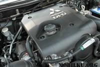 23 Februari, Tonggak Sejarah Lahirnya Mesin Diesel