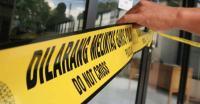 Bunuh Istrinya yang Tengah Hamil Tua, Kejiwaan Suami di Bengkulu Diperiksa Polisi