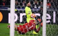 Valverde Komentari Penurunan Performa Messi Bersama Barcelona