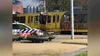 Seorang Tewas Dalam Penembakan di Utrecht