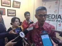 KPU: Menteri Tak Lagi Diundang pada Debat Pilpres Ke 4 dan 5