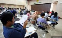Pengumuman Hasil SNMPTN 2019 Dimajukan Jadi Jumat 22 Maret