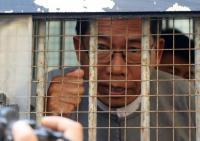 Pengadilan Myanmar Jatuhkan Vonis 20 Tahun Penjara Bagi Pimpinan Etnis Rakhine
