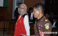 Fahri Hamzah Disebut Jadi Saksi Meringankan Ratna Sarumpaet