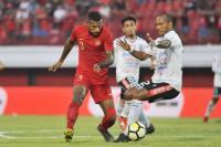 Jalan Panjang Timnas Indonesia U-23 Tampil di Olimpiade Tokyo 2020