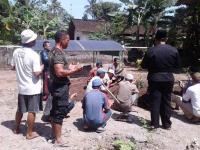 Jasad Ulama di Blitar Tetap Utuh Meski Sudah Dimakamkan 31 Tahun