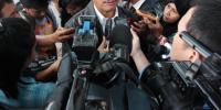 Apa Kabar Kasus Penganiayaan Wartawan di Acara Munajat 212?