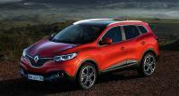 Sosok Renault 7 Penumpang yang Akan Masuk Indonesia