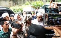 Hakim Dianggap Lalai, Habib Bahar Akan Ajukan Banding