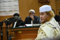 Tim Kuasa Hukum Habib Bahar Minta Jaksa Hadirkan Saksi Korban