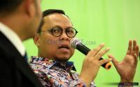 TKN Jokowi-Ma'ruf Kian Gencar Garap <i>Undecided Voters</i>