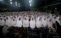 Santri Fest 2019 Digelar di Banten Selama 3 Hari
