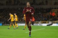 Van Dijk Dapat Pujian dari Bek Legendaris AC Milan
