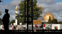 2 Masjid di Selandia Baru Kembali Dibuka Pasca-Serangan Teroris