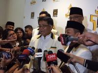 PKS Janji Perjuangkan Hapus Pajak Motor untuk Rakyat Kecil