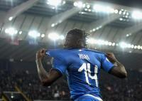Siap Pecahkan Rekor, Wonderkid Juventus Belajar Banyak dari Ronaldo
