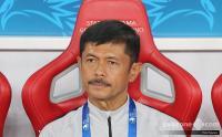 Pelatih Timnas Indonesia U-23 Telah Temukan Strategi Tepat untuk Kalahkan Brunei