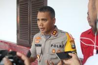 Kronologi Dosen Bunuh PNS UNM Makassar, Berawal dari Cekcok di Mobil
