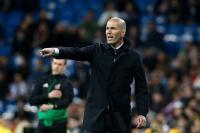 5 Pemain yang Terkena Dampak Positif dan Negatif Kehadiran Zidane di Madrid