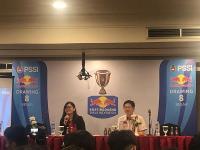 Jadwal Babak 8 Besar Kratingdaeng Piala Indonesia 2018