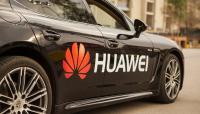 Tak Hanya Jual Ponsel, Huawei Siap Rambah Produksi Mobil