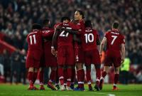 Xabi Alonso Percaya Liverpool Bisa Kalahkan Barcelona