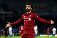 Milner: Liverpool Beruntung Punya Trio Lini Depan yang Tajam